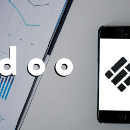 Eidoo Wallet Updates: 5500+ downloads — EDO to be listed on exchanges