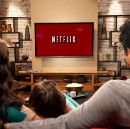 How to Sell Your Movie (or TV Show) to Netflix, Hulu, Amazon and Others.