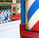 8 Life Lessons Learned From The Barbershop