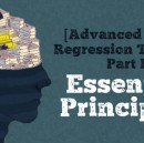 [ADVANCED GUIDE] How To Master Hypnotic Regression Therapy — Part I: Essential Principles To…