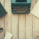 Why Medium is a great place to get a head-start on your Writing Career
