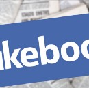 Sad! Facebook Ads, Fake News and the Shockingly Low Cost of Influencing an Election [Infographic +…