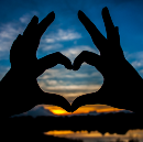 Top 5 Ways Product Managers can help Developer's Love them