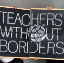 About Teachers Without Borders