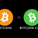 The Battle for Bitcoin's Soul