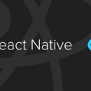 Why you should build your next App with React Native