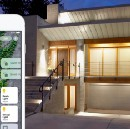 My smart home in 2017
