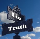 Seven lies you tell yourself