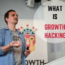 What Is Growth Hacking? Back To Basics.