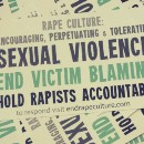 """ENOUGH With The """"Complicated & Nuanced"""" How To Prevent Rape Discussions"""