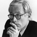 Dieter Rams and the Relevance of Functionalism