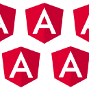 What to Expect for in Angular v5?