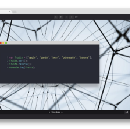 Ludus, the best presentation tool for developers