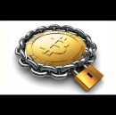 Bitcoin Fork: Simple trick to secure your coins WITHOUT replay protection — Transcript