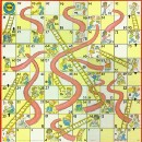 How Chutes And Ladders Failed Us In This Election