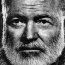 That Time Norman Mailer Backed Ernest Hemingway for the American Presidency