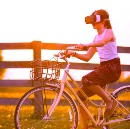 Lack of quality content is holding back the adoption of virtual reality
