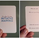 New Instructions for Initiative Mapping