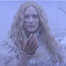 Ghosts Are Movies: A Love Letter to Crimson Peak