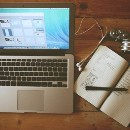 The Secret To Writing Killer Product Copy