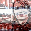 Chelsea Manning Does Not Belong In The Senate