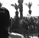Rising Fear of Security State Return in Tunisia