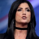 Did the NRA's Dana Loesch Just Admit to Tax Fraud?