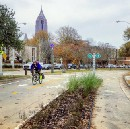 "How I respond to ""Atlanta is a car town, not a cycling and transit town"" criticisms"