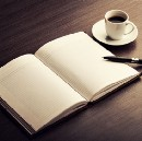 5 Reasons Why Journaling Might be the Best Thing You do Today — and Tomorrow