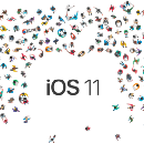 iOS 11 — A list of 11 updates I'd like to see