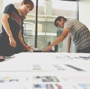 What an internship at Life.AI taught me about product design workflows