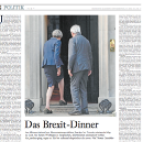 I translated *that* German article concerning the May-Juncker dinner everyone's been talking about.