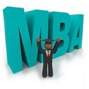 Should I pursue an MBA to advance my business career?