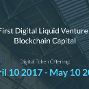 Industry Leaders Join the Blockchain Capital ICO