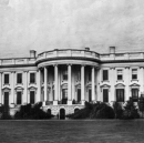 The White House was built by slaves: the depressing but hopeful story