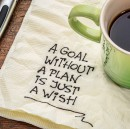 Clear Goals Are Essential