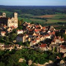 The Compostelle Walk Into Another France