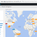 EternalPot — Lessons from building a global Nation State SMB exploit honeypot infrastructure