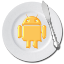 4 Reasons I'm Not Using Android Data Binding