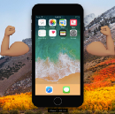 iOS Simulator on steroids: Tips & Tricks
