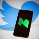 Why Twitter And Medium Need To Just Get A Room Already