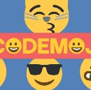 Codemoji Teaches Encryption Basics with Emoji