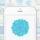 We're turning your smartphone into a force for social impact