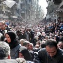 Dear President Obama: Before You Go, Stop the Syrian Genocide Forever
