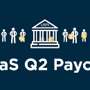 TaaS Q2 Payout Announcement