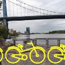 Toledo State of the Bicycle Address