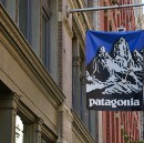 After Years of Silence, the Patagonia Fleeces of San Francisco Finally Speak Up