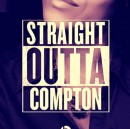 Why Straight Outta Compton Moved Me to Tears