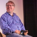 Accountability for Robert Scoble's Actions