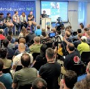 Nine things about Droidcon NYC 2017